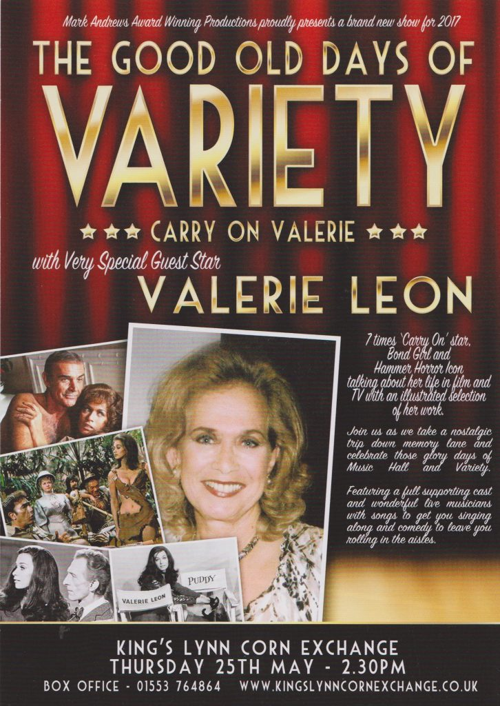 Valerie-Variety-May